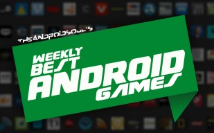 best-android-games-banner