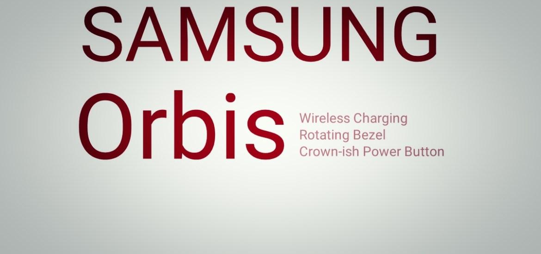 samsung orbis features