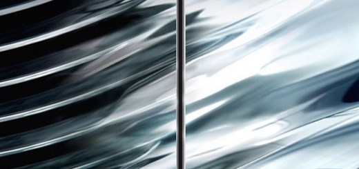 Galaxy-S6-Teaser-11