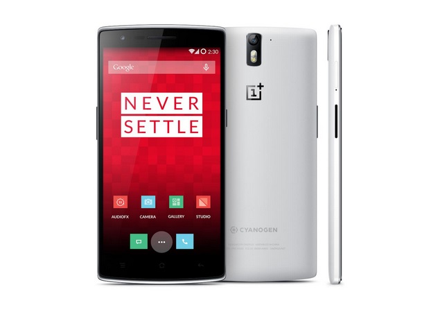 oneplus_one_screen