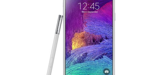 Galaxy Note 4 Android 5.1 Update