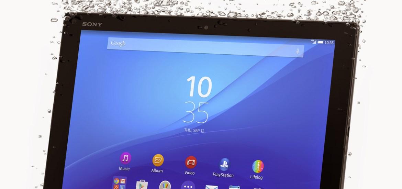 sony-xperia-z4-tablet_0