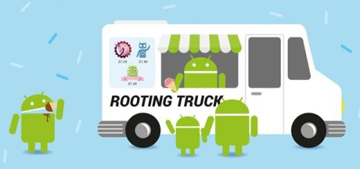 why-android-rooting