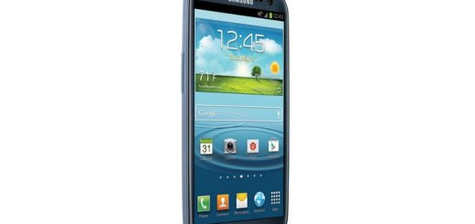 AT&T Galaxy S3 Androd 5.1 Update