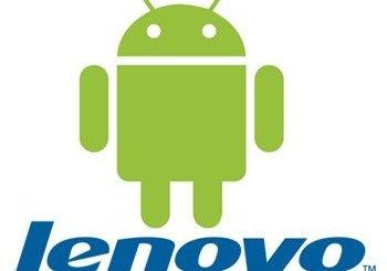 android-lenovo-logo