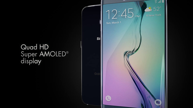 Speed Up AT&T Galaxy S6