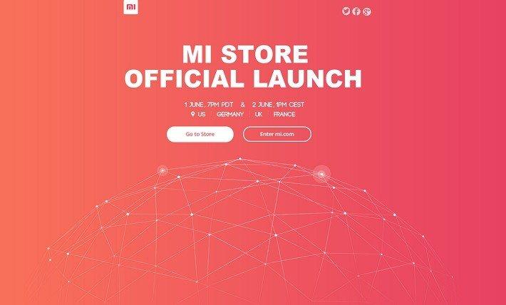 mi-store-launch-710x428