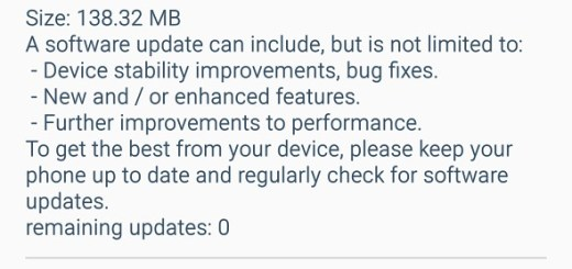 s6-update-ram-issues