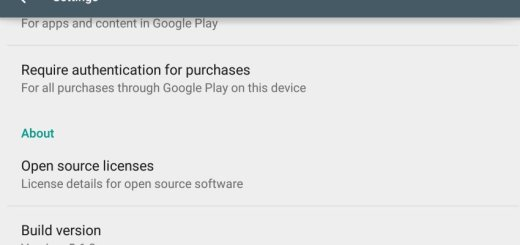 Google Play Store APK v5.6.8