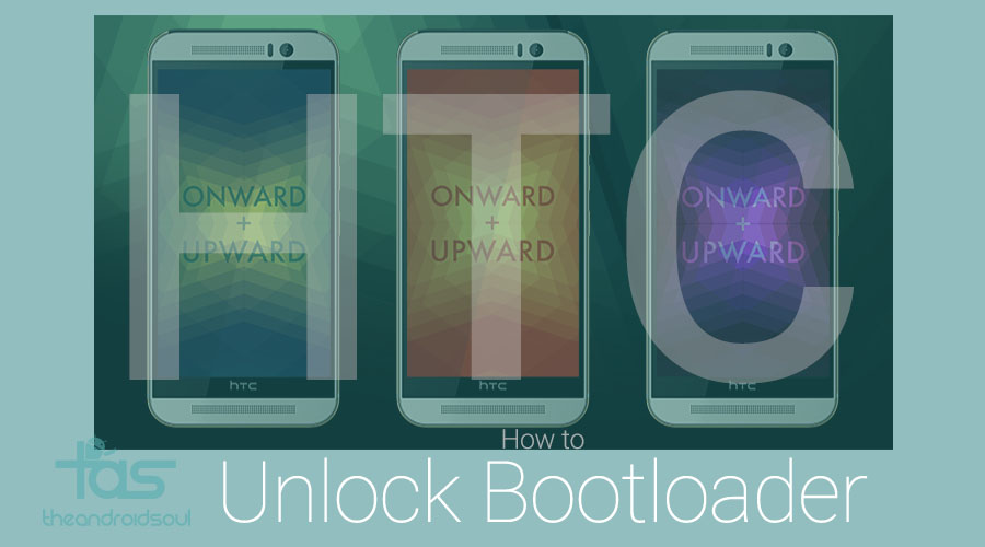 htc bootloader unlock help
