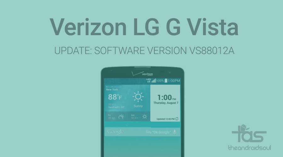 Veriozn-LG-G-Vista-OTA-update