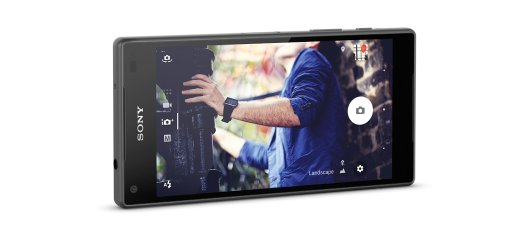 Sony Xperia Z5 Compact ringtones pack