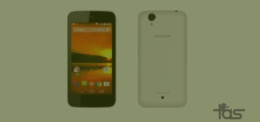 Android One Sprout8 Marshmallow OTA