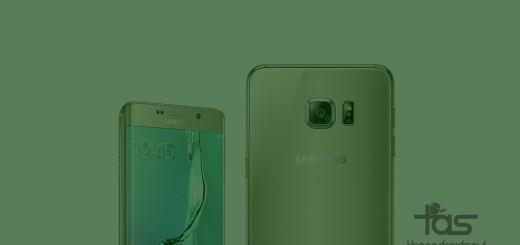 Galaxy S6 Edge Plus Xposed