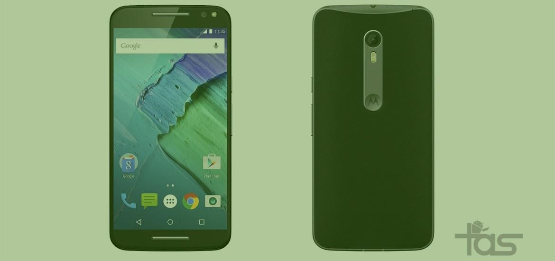 Motorola Moto Marchmallow update release plans