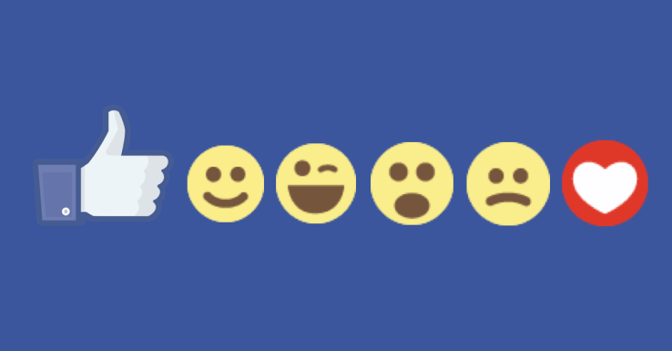 enable new facebook emoticons