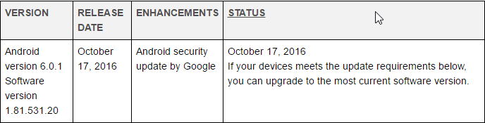 t-mobile-htc-10-update