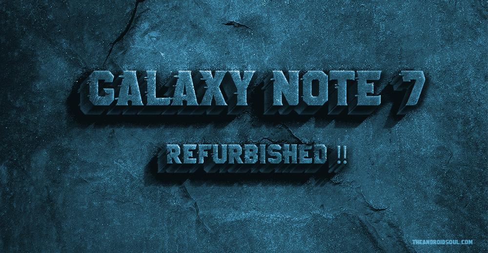 refurbished-note-7
