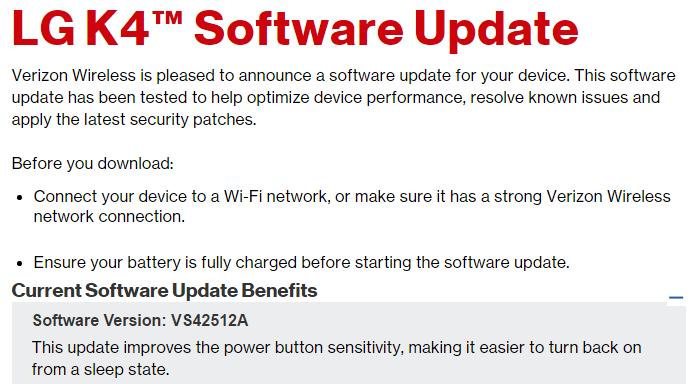 lg-k4-update