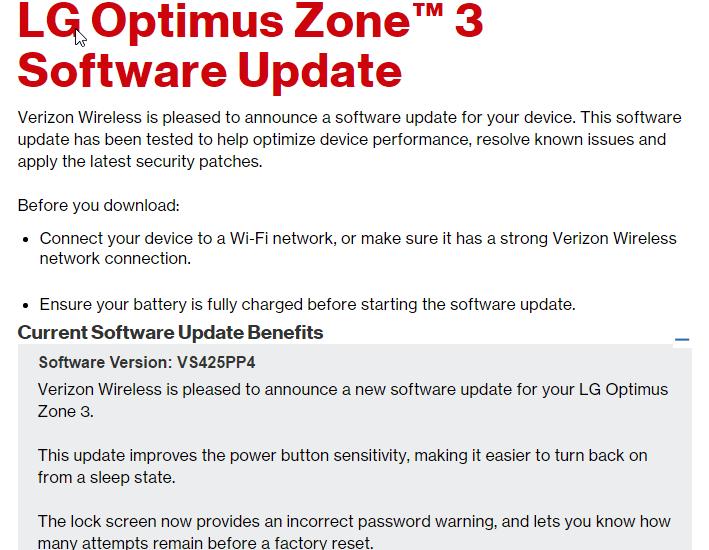 optimus-zone-3-nougat
