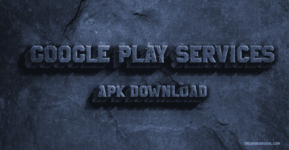 play-services-download