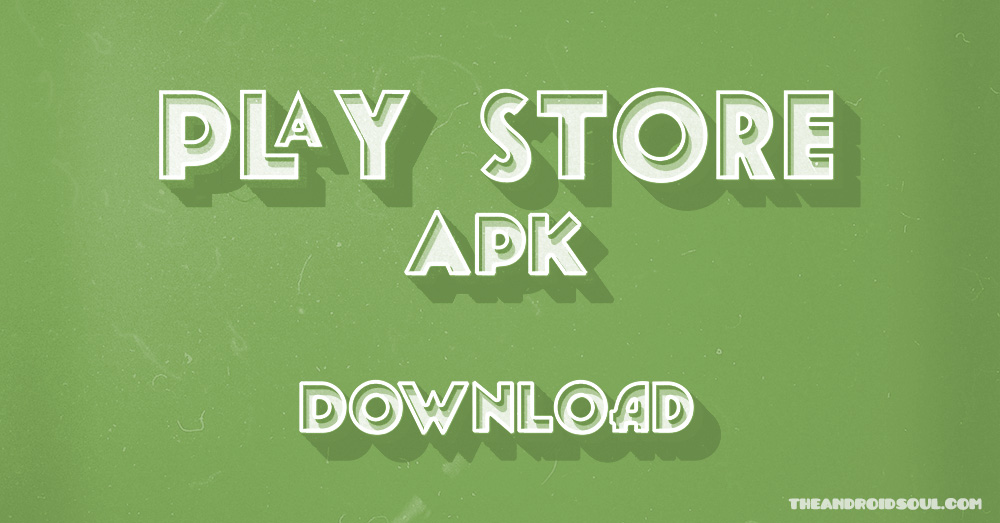 play store android download