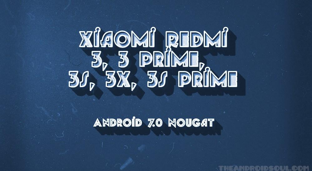 xiaomi-redmi-3-3s-prime-nougat