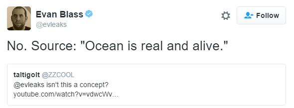 htc-ocean-fake
