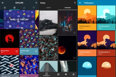 How to customize your Android device: Make your Android look the coolest around!