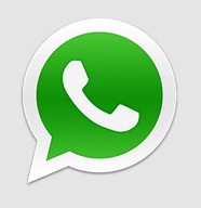 WhatsApp PLUS 6 60 For Android Download