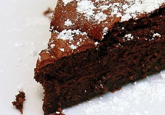 Recipes chocolate cake easy bbc food recipes easy chocolate cake easy chocolate cake recipe the answer is cake forumfinder Choice Image
