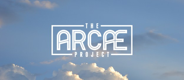 arcae-clouds-rectangle