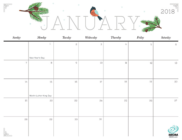 January 2018 Events \u2013 The Arc NW
