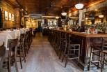 Tavern on Jane Bar