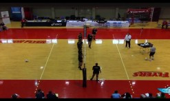 Blockers Eye Sequencing Drill