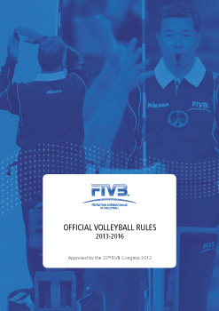 FIVB-Volleyball_Rules2013-EN_cover