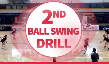 1-25-16_2nd_BALL_DRILL