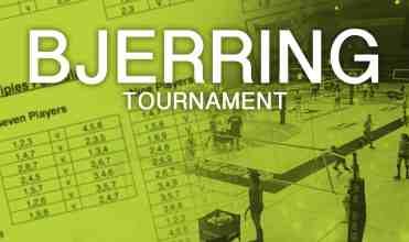 11-12-16-website-bjerring-tourni
