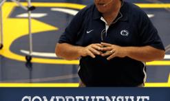 Comprehensive coaching course