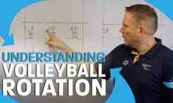 9-6-16-WEBSOC-Volleyball-rotation