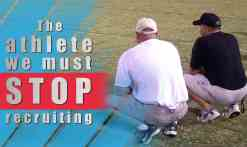 5-30-16_WEBSITE_Athlete_we_must_stop_recruiting (1)