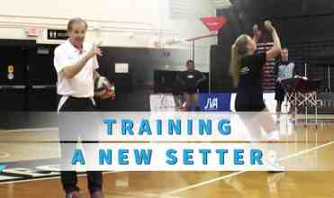 6-16-16_WEBSITE_Training_a_new_setter