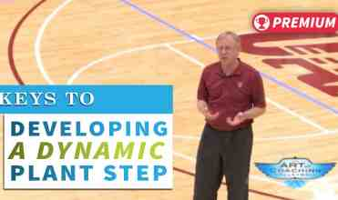 6-20-16_WEBSITE_Keys_to_developing_dynamic_step