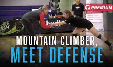 6-24-16_WEBSITE_Mountain_climber_meet_defense-2