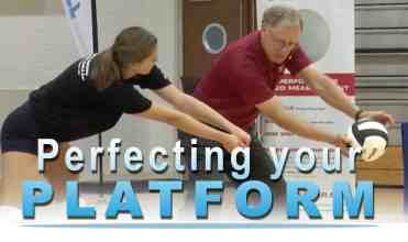 6-29-16-WEBSITE-Perfecting-your-platform