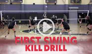 6-30-16-SOCIAL-First-swing-kill-drill