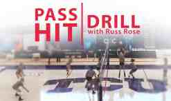 8-29-16-pass_hit_russ-rose_WEB