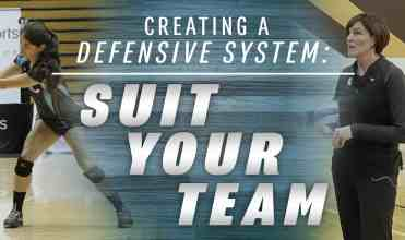7-22-16-WEBSITE-Creating-defense-system