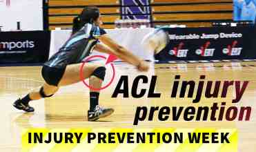 INJURY_ACL_Prevention