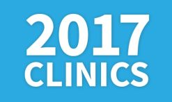 2017-clinics-for-menu